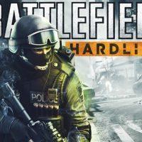 خرید اکانت بازی Battlefield Hardline | با قابلیت تغییر ایمیل/پسورد