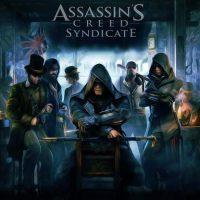 خرید اکانت بازی Assassins Creed Syndicate | با قابلیت تغییر مشخصات