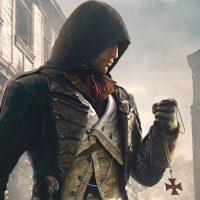 خرید اکانت بازی Assassins Creed Unity | با قابلیت تغییر مشخصات