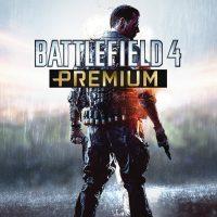 خرید اکانت بازی Battlefield 4 Premium | با ایمیل اکانت و قابلیت تغییر ایمیل و پسورد