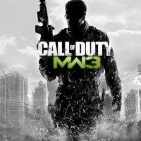 خرید CD Key اریجینال بازی Call Of Duty Modern Warfare 3