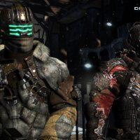 خرید اکانت بازی Dead Space 3 | با قابلیت تغییر ایمیل و پسورد