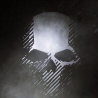 خرید اکانت بازی Tom Clancy's Ghost Recon Wildlands + Season Pass | با قابلیت تغییر ایمیل و پسورد