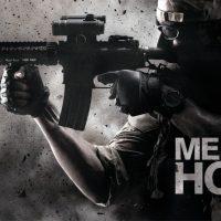 خرید Medal Of Honor 2010 Origin CD Key