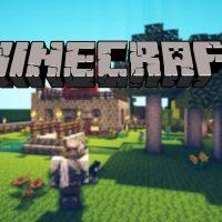 خرید اکانت بازی Minecraft Premium | با قابلیت تغییر ایمیل و پسورد