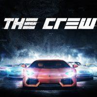 اکانت اریجینال یوپلی بازی The Crew | با ایمیل اکانت