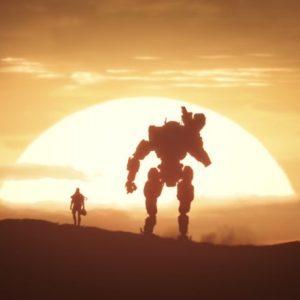 خرید اکانت بازی Titanfall 2 | با قابلیت تغییر ایمیل/پسورد