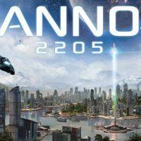 خرید اکانت بازی ANNO 2205