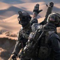 خرید اکانت بازی Battlefield 4