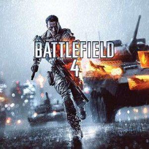 خرید CD Key اریجینال بازی Battlefield 4
