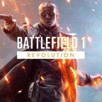 Battlefield 1 Revolution Edition Region Free | MULTi-Language