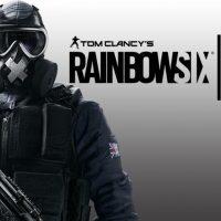 خرید اکانت بازی Tom Clancy's Rainbow Six Siege | لول +60