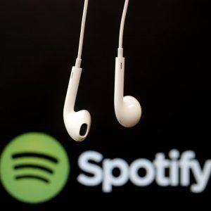خرید اکانت Spotify Premium