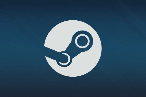 خرید Steam Random CD Key