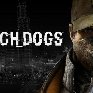 خرید اکانت اریجینال یوپلی بازی Watch Dogs