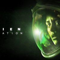 خرید Alien Isolation Steam Key Region-Free