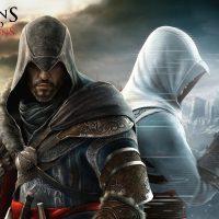 خرید اکانت بازی Assassins Creed Revelations | با قابلیت تغییر ایمیل و پسورد