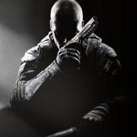 سی دی کی اریجینال استیم بازی Call Of Duty Black Ops II