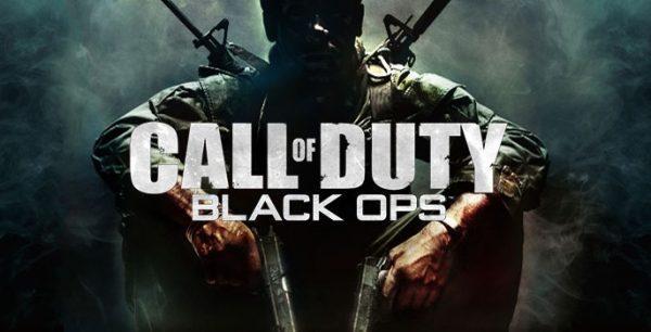 خرید اکانت استیم بازی Call Of Duty Black Ops