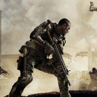 خرید Call Of Duty Advanced Warfare Steam CD Key