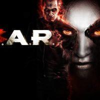 F.E.A.R 3 (FEAR 3) Steam Key | Region Free | Multilanguage