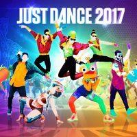 خرید اکانت بازی Just Dance 2017