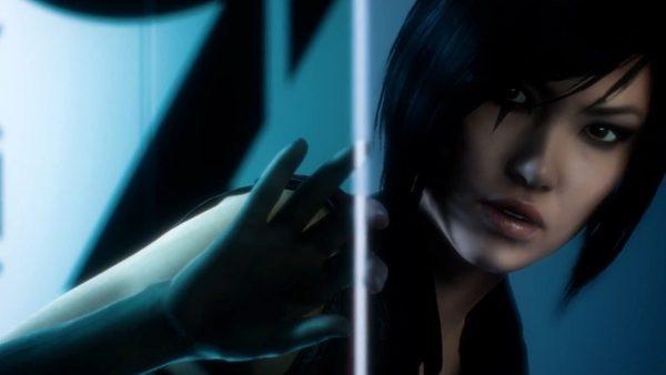 خرید اکانت بازی Mirrors Edge Catalyst | با قابلیت تغییر مشخصات