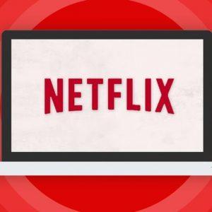 خرید اشتراک / اکانت 1 ماهه NetFlix Premium