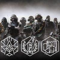 خرید استیم گیفت بازی Tom Clancy's Rainbow Six Siege Starter Edition