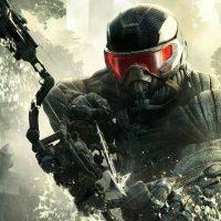 Crysis 3 Origin Key