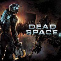 Dead Space 2 Region Free Multilanguage Origin Key