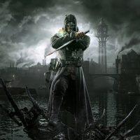 Dishonored Region Free Multilanguage Steam Key