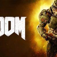 خرید DOOM Steam CD Key