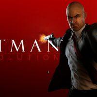 Hitman Absolution Steam Key | Region Free | Multilanguage