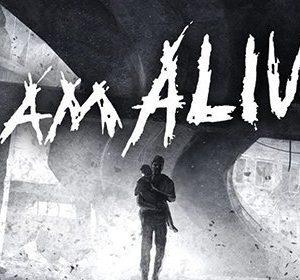 I Am Alive Steam Gift   Region Free - Multilanguage