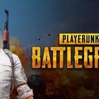 اکانت اریجینال استیم بازی PLAYERUNKNOWN'S BATTLEGROUNDS | PUBG