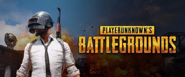 خرید اکانت اریجینال استیم بازی PLAYERUNKNOWN'S BATTLEGROUNDS | PUBG