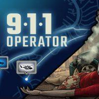 Region Free | Multilanguage | 911 Operator Steam Key