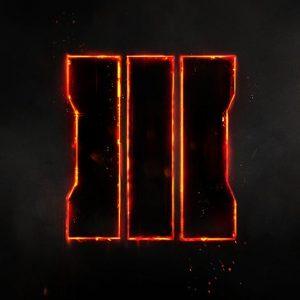 خرید اکانت استیم بازی Call Of Duty Black Ops III