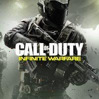Call Of Duty: Infinite Warfare Steam Key | EU | Multilanguage