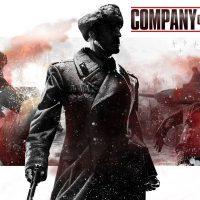 اکانت اریجینال استیم بازی Company Of Heroes 2 | با ایمیل اکانت
