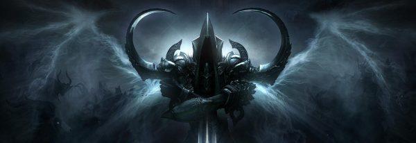 Diablo 3 Blizzard Key | Region Free | Multilanguage