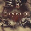 بازی Diablo III