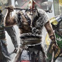 خرید اکانت بازی For Honor | با قابلیت تغییر ایمیل و پسورد