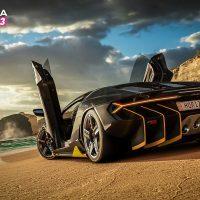 Forza Horizon 3 Xbox One/Win10 Key | Region Free | Multilanguage