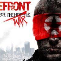خرید سی دی کی اریجینال استیم بازی HomeFront
