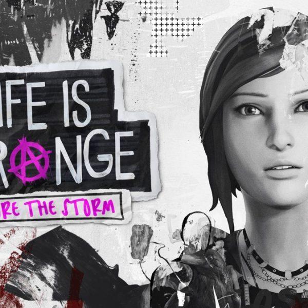 Life Is Strange: Before The Storm Steam Key | Region Free | Multilanguage
