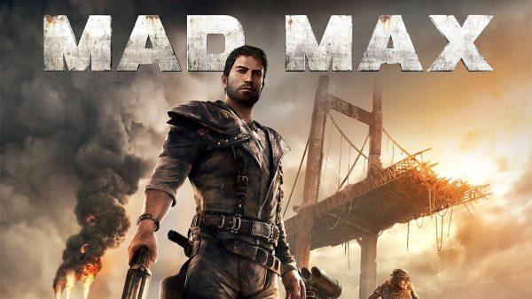 Mad Max Steam Key | Region Free | Multilanguage