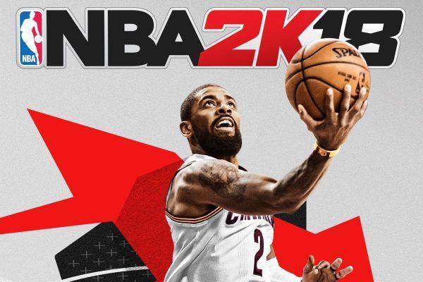 NBA 2K18 Steam Key | Multilanguage