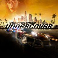 Need For Speed Undercover Origin Key | Region Free | Multilanguage